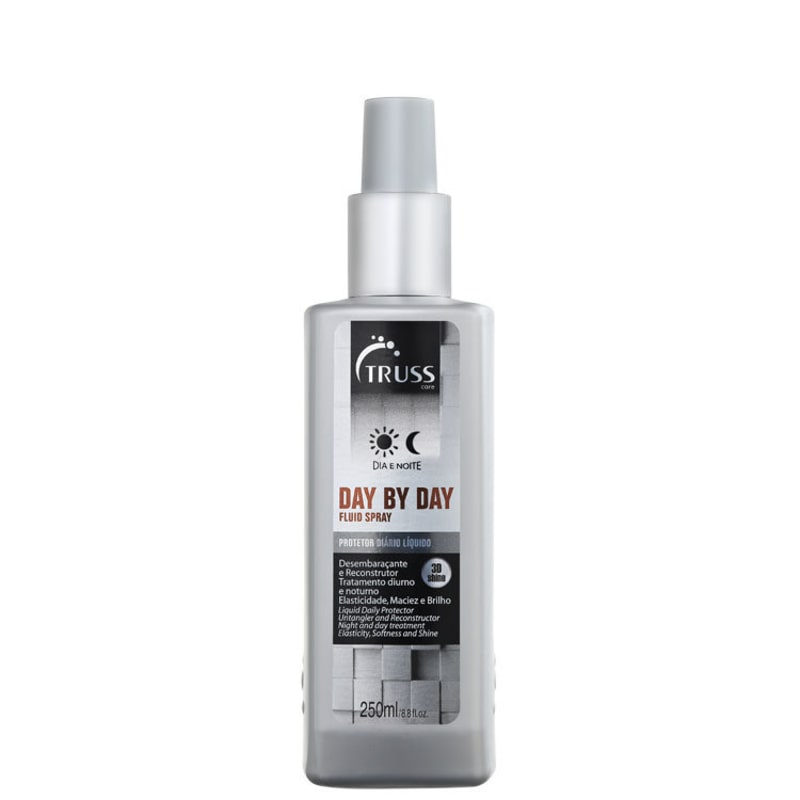 Truss Finish Day By Day - Protetor Térmico 250ml