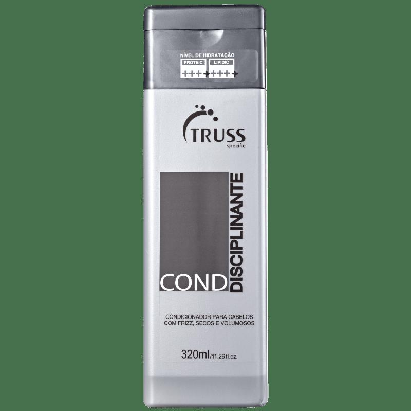 Truss Specific Disciplinante - Condicionador 320ml