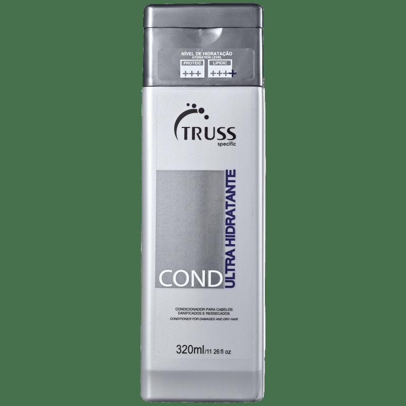 Truss Specific Ultra Hidratante - Condicionador 320ml
