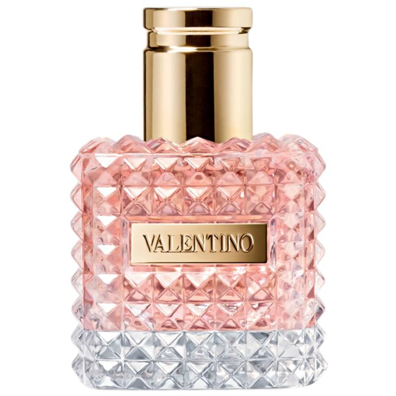 Valentino Donna Eau de Parfum - Perfume Feminino 30ml