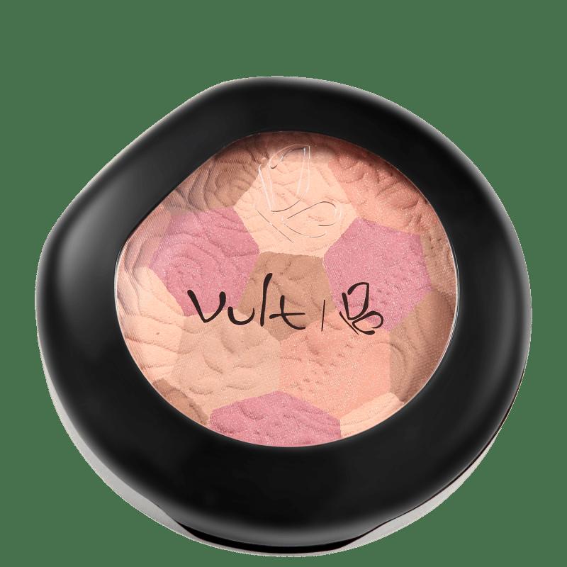 Vult 1 - Blush Mosaico 8g