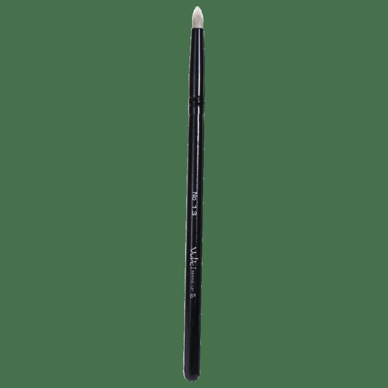 Vult #13 Lápis - Pincel para Sombra