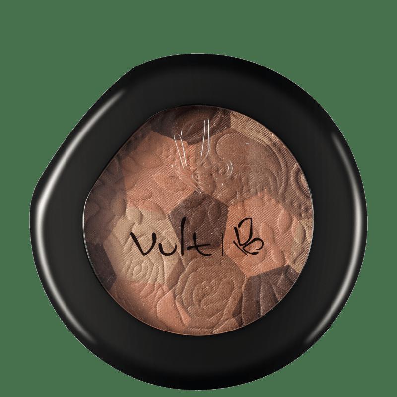 Vult 2 - Blush Mosaico 8g