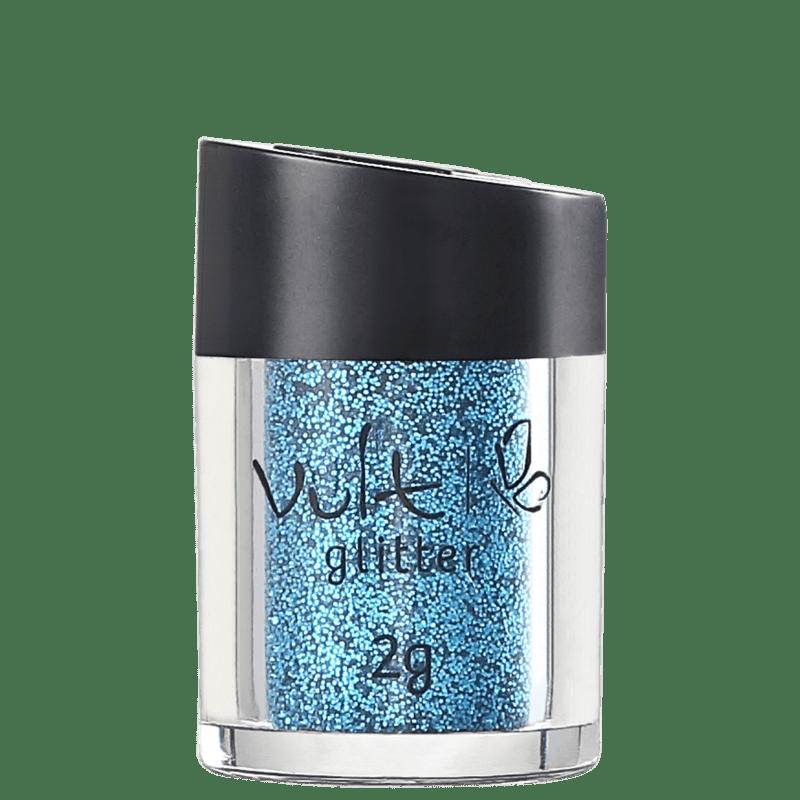 Vult Cor 06 - Glitter 2g