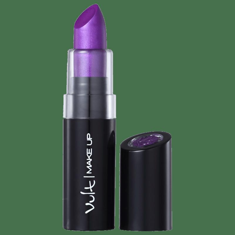 Vult Let's Rock 3 Purple Rock - Batom Metálico 3,5g