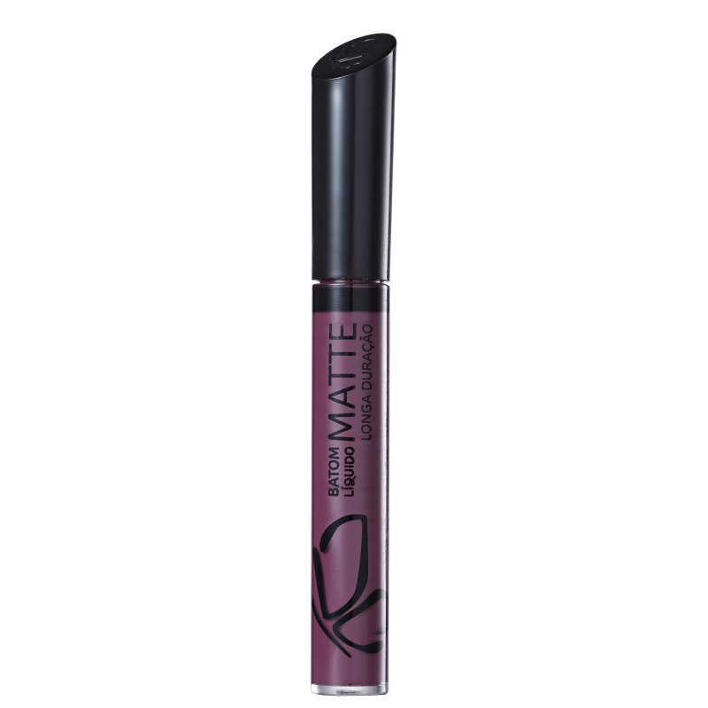 Vult Make Up 12 - Batom Líquido Matte 6g