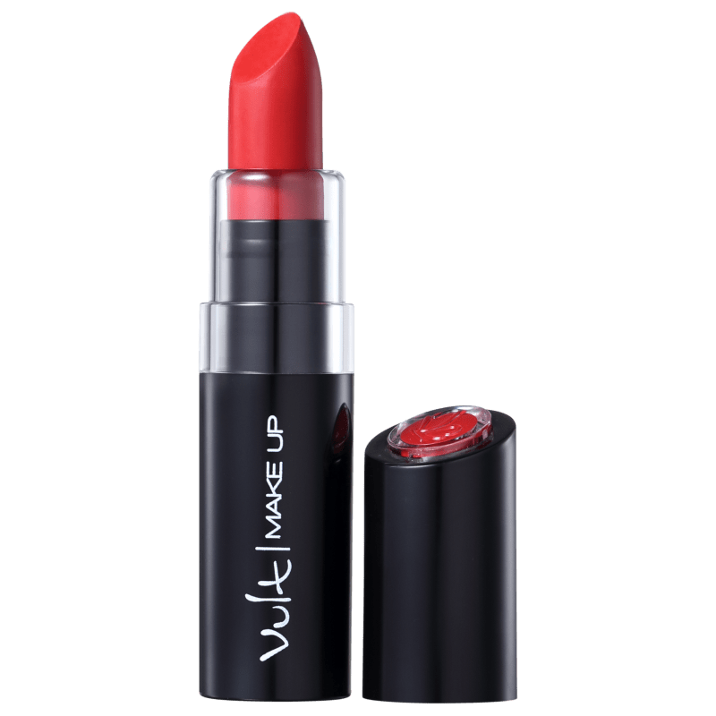 Vult Make Up 12 - Batom Matte 3,5g