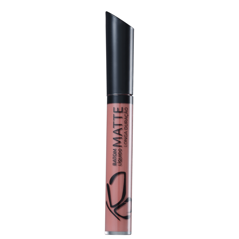 Vult Make Up 14 - Batom Líquido Matte 6g