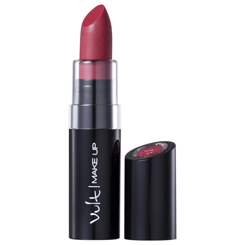 Vult Make Up 14 - Batom Matte 3,5g