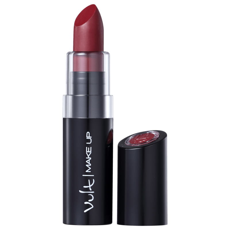 Vult Make Up 15 - Batom Matte 3,5g