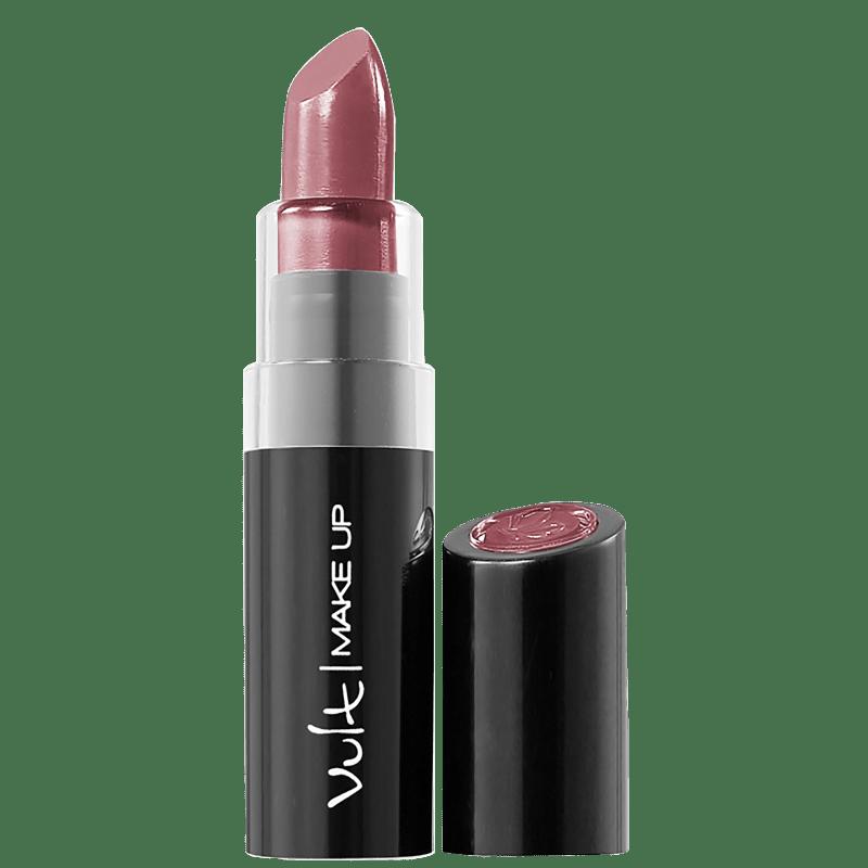 Vult Make Up 23 - Batom Cintilante 3,5g