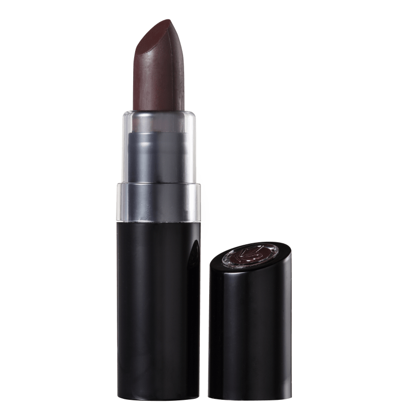 Vult Make Up 24 - Batom Matte 3,5g