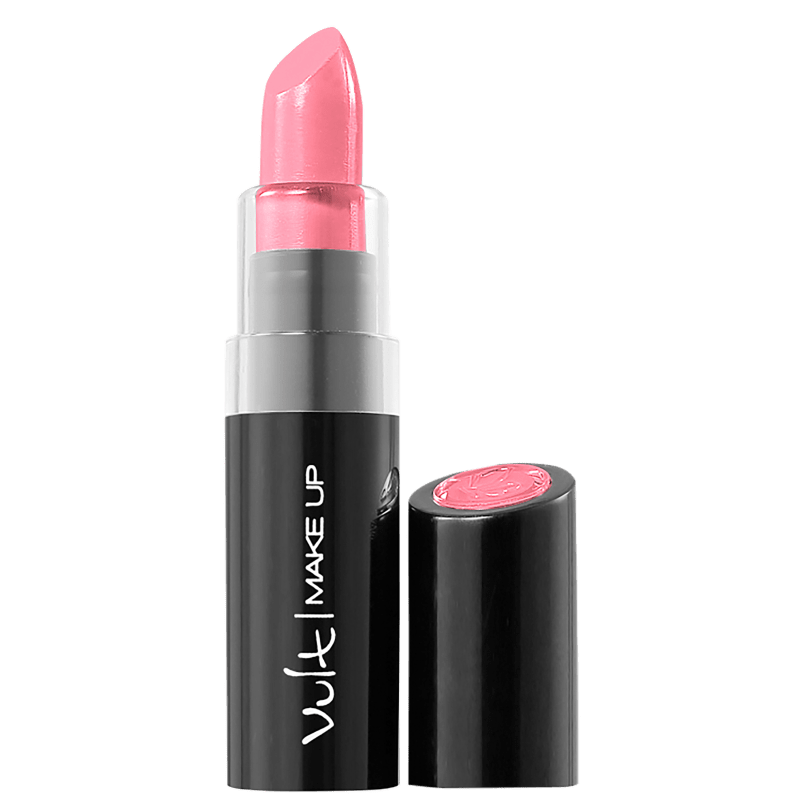 Vult Make Up 34 - Batom Cremoso 3,5g