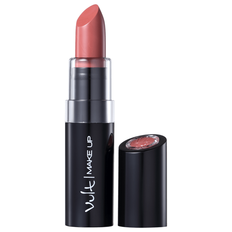 Vult Make Up 77 - Batom Cremoso 3,5g