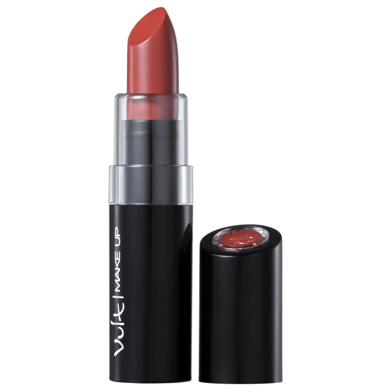 Vult Make Up 81 - Batom Cremoso 3,5g