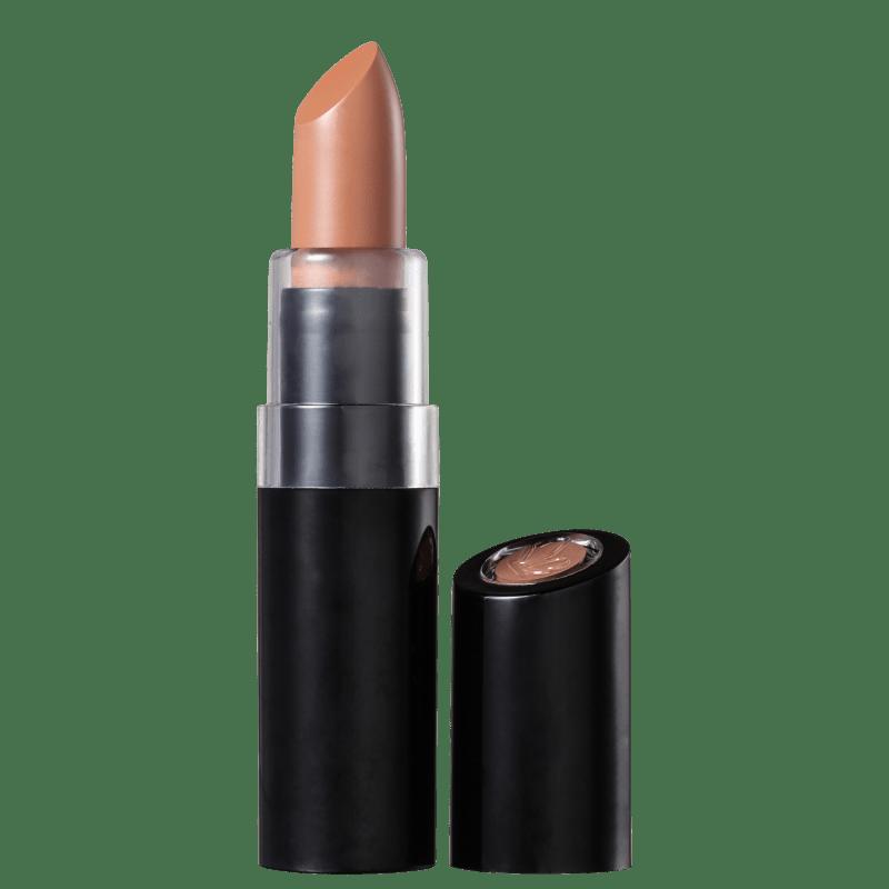 Vult Make Up 83 - Batom Cremoso 3,5g