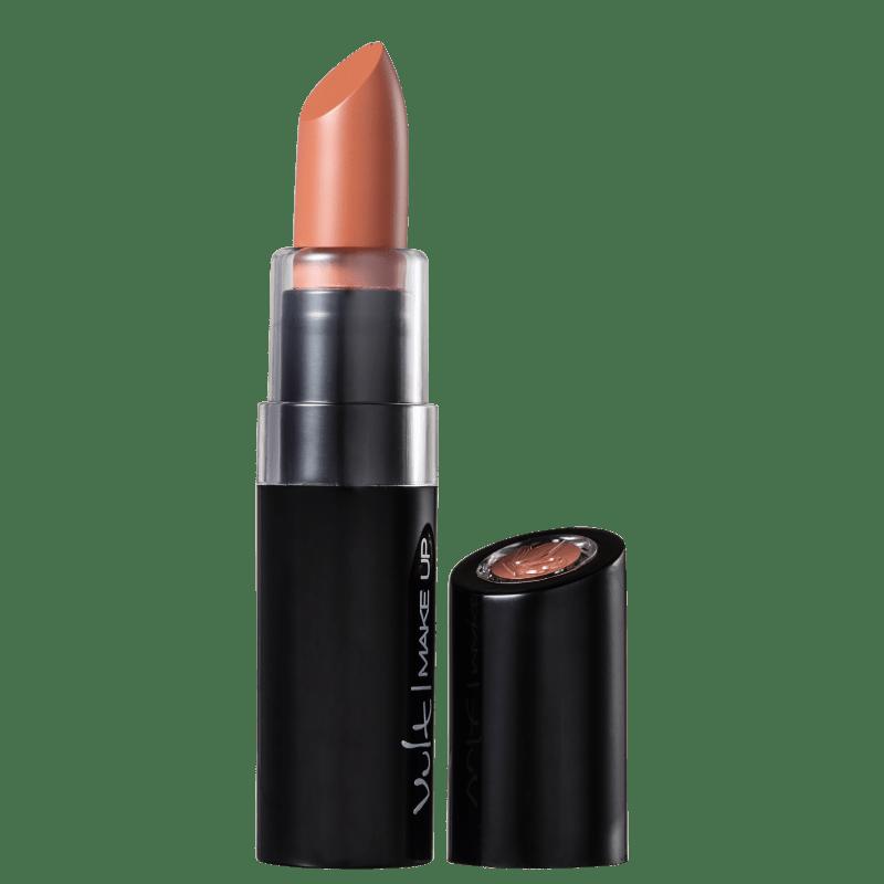 Vult Make Up 84 - Batom Cremoso 3,5g