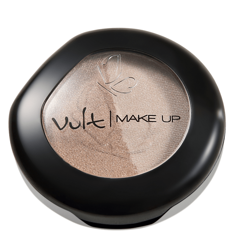 Vult Make Up Duo 04 Cintilante / Cintilante - Sombra 2,5g