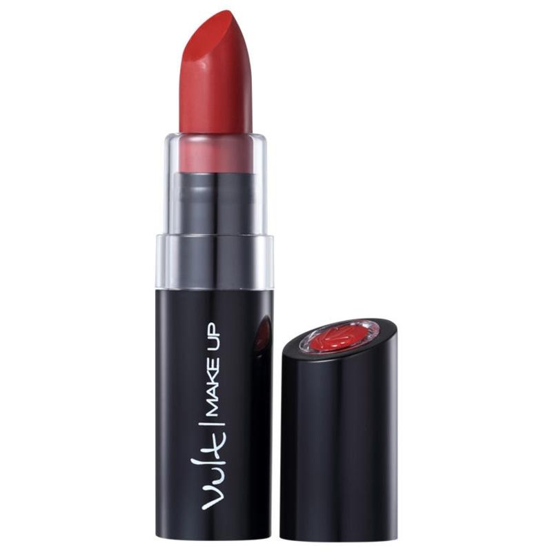 Vult Make Up 13 - Batom Matte 3,5g