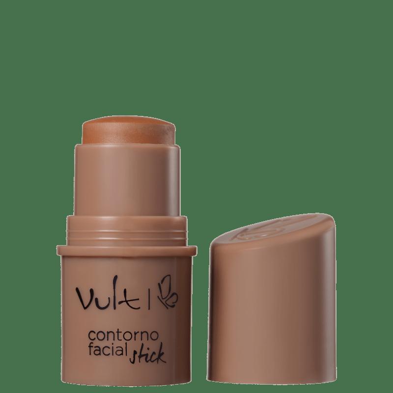 Vult Stick 03 - Bastão Contorno Facial 4g