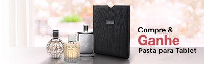 Perfumes Jimmy Choo