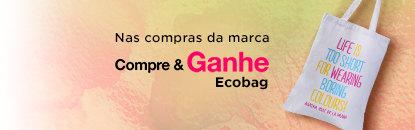 Kits Agatha Ruiz de La Prada para Presente