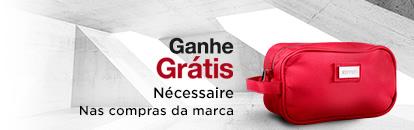 Kits Ferrari para Presente