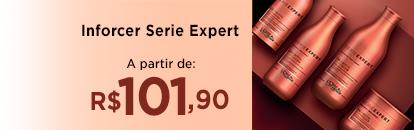 L'Oréal Professionnel Inforcer