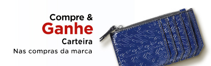 Desodorante Carolina Herrera