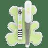 Océane Femme QVS Baby Nail Kit (2 Produtos)