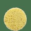 SeaWeed Scrub - Esponja Facial