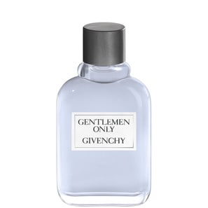 Givenchy gentleman black friday
