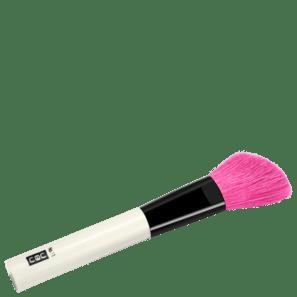 Ubu Berry Blush - Pincel Para Blush