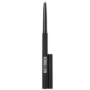 Ale De Souza Eye Pencil Definition Nude - Lápis De Olho