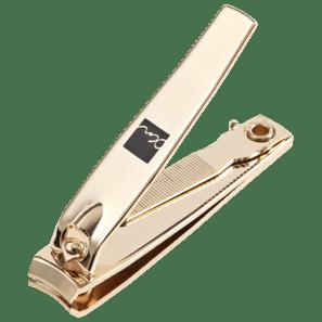Golden Tools - Cortador De Unha Pequeno