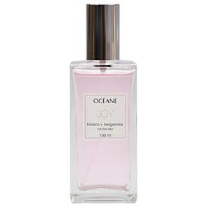 My Moments Joy Deo Colônia - Perfume Feminino 100Ml
