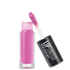 Lip Tinted Dubai - Batom Líquido Matte 1,5Ml