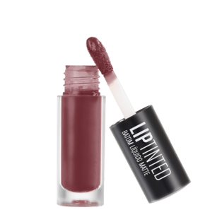 Lip Tinted London - Batom Líquido Matte 1,5Ml