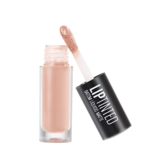 Lip Tinted Paris - Batom Líquido Matte 1,5Ml