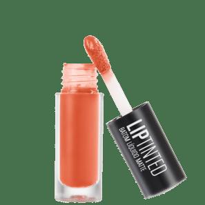 Lip Tinted Rio De Janeiro - Batom Líquido Matte 1,5Ml
