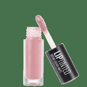 Lip Tinted Toscana - Batom Líquido Matte 1,5Ml