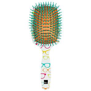 Pretty Fun Brush Glasses - Escova Raquete