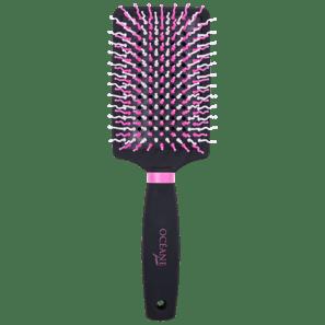 Racket Brush - Escova Raquete