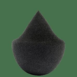 Spinntop Blend - Esponja Para Maquiagem