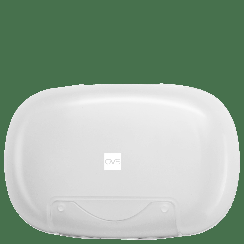 Brinde QVS Porta Sabonete