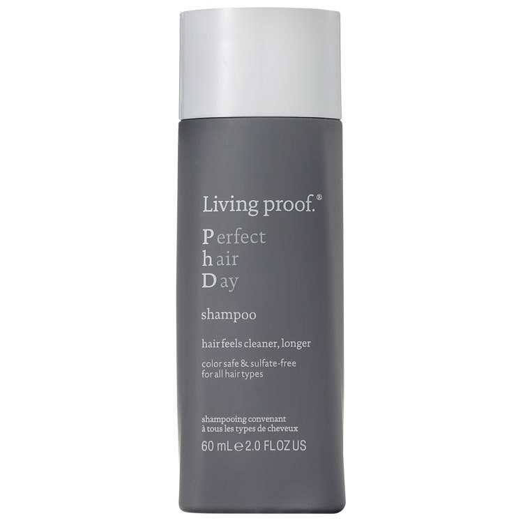 Living Proof Condicionador Perfect Hair Day