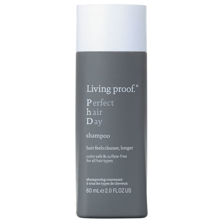 Living Proof Shampoo Perfect Hair Day