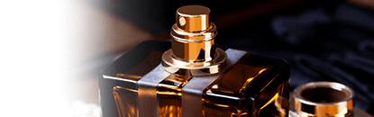 Perfumes Amadeirados Unissex
