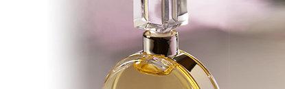 Perfumes Aromáticos Unissex