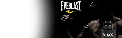 Hidratante Everlast